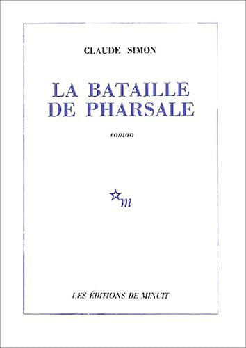 La Bataille De Pharsale (French Edition): Simon, C