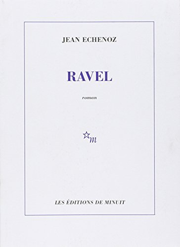 9782707319302: Ravel (French Edition)