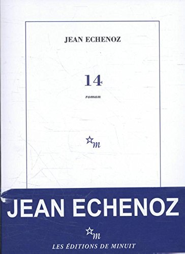 9782707322579: 14 (1914) (French Edition)