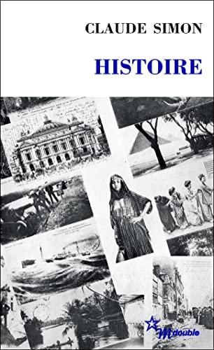 9782707322784: Histoire