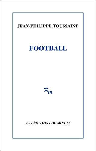 9782707328984: Football