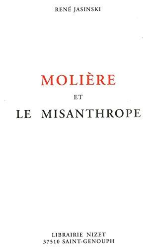 Poétiques du quinzième siècle. Situation de François Villon et Michaut ...