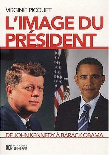 IMAGE DU PRESIDENT -L-: PICQUET VIRGINIE