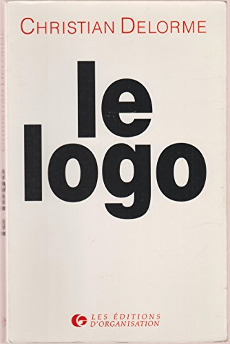 9782708112704: Le logo