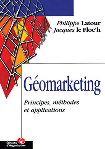 Geomarketing: Latour