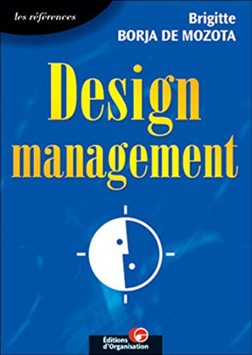 9782708126350: Design management