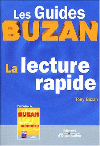 9782708130357: La lecture rapide (French Edition)