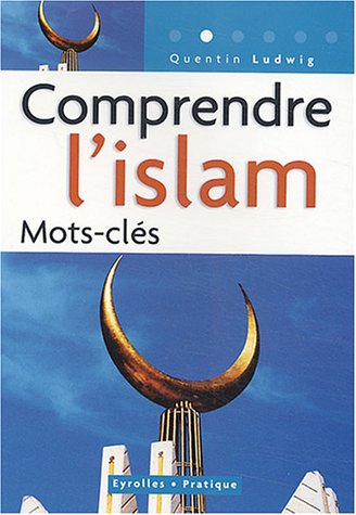 9782708135109: Comprendre l'islam (French Edition)