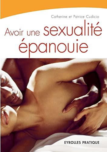 9782708137707: Avoir une sexualit� �panouie