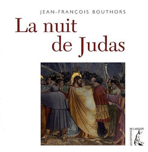 9782708240155: La nuit de Judas