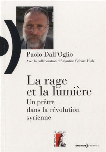 9782708242326: La Rage at Le Lumiere