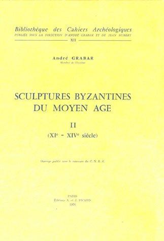 Rome et nous: Manuel d'initiation a la litterature et a la civilisation latines : 18 etudes (...