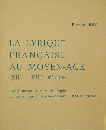 La Vie dans le Valentinois sous les rois de France (de 1500 à 1790): Blanc, André