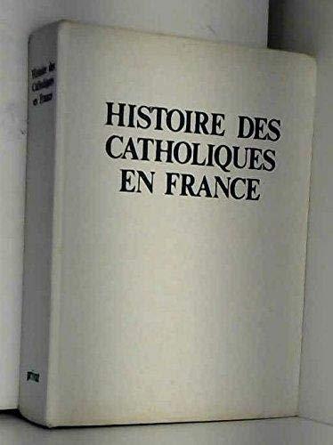 Qu'est-ce que la suggestologie? (Regard) (French Edition): Jean Lerede