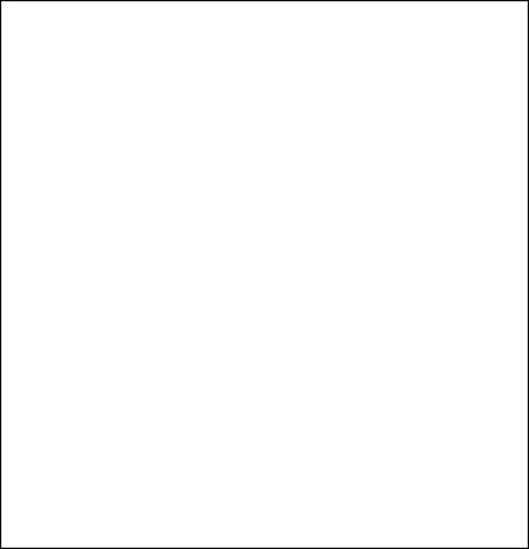 9782708953017: Histoire provinciale de la Révolution française Tome 1 : La Révolution française dans le Midi toulousain (Bibliothèque historique)
