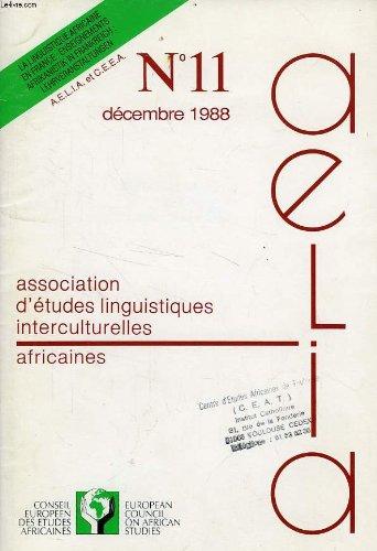 9782708966697: L'evolution psychiatrique, tome 53, fasc. 4, oct.-dec. 1988