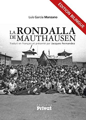 9782708969452: Rondalla de mauthausen ed bilingue français espagnol