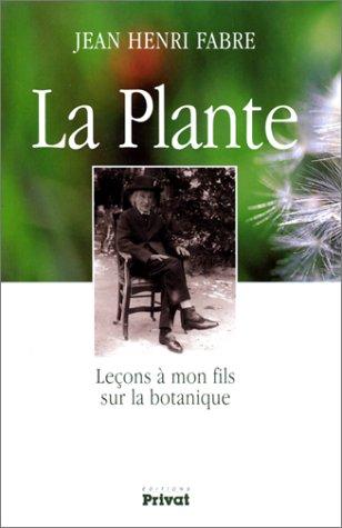 9782708986350: La Plante