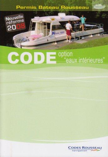 9782709510431: Code option