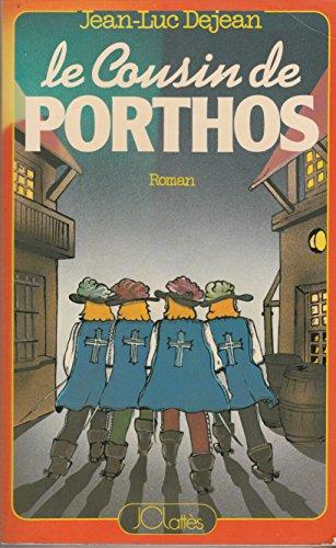 9782709600316: Le Cousin de Porthos