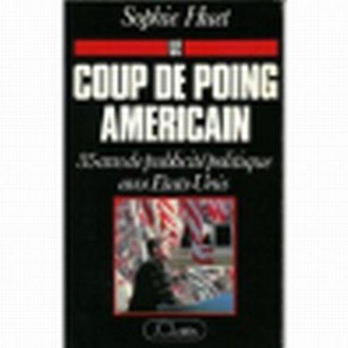 9782709606523: Le Coup de Poing Americain