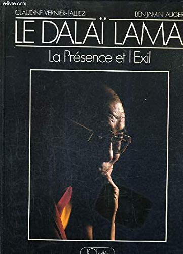 9782709608619: LE DALAI LAMA
