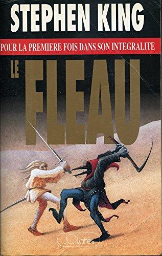 9782709610209: Le Fleau