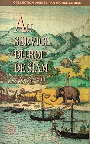 Au service du roi de Siam (2709610639) by [???]