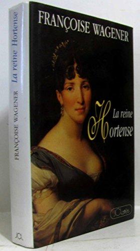 9782709611756: La reine Hortense
