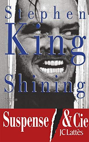 9782709612012: Shining