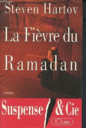 La fièvre du Ramadan (2709613123) by Hartov, Steven
