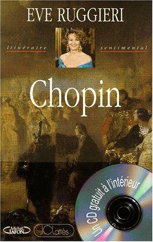 9782709614375: CHOPIN. Avec CD