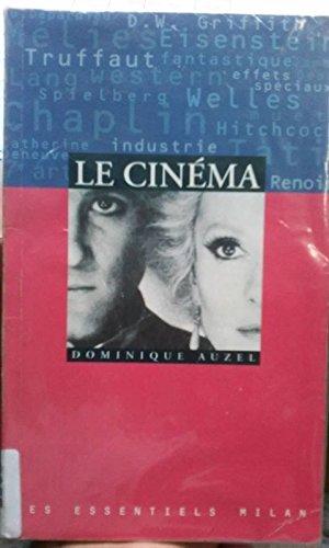 9782709615105: Raoul Lévy: Un aventurier du cinéma