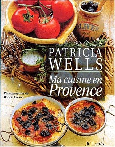9782709617239: Ma cuisine en Provence