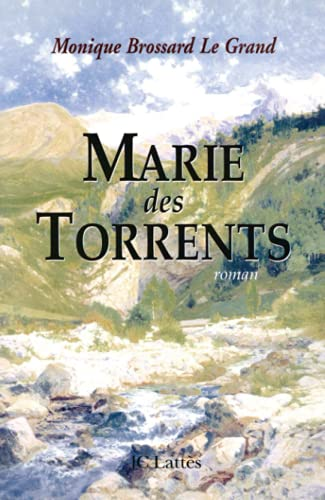 9782709622783: Marie Du Lac
