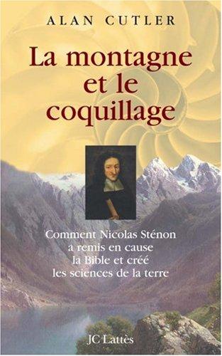 9782709622806: La Montagne et le coquillage