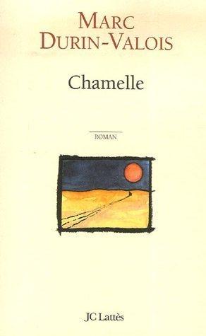 9782709623889: Chamelle
