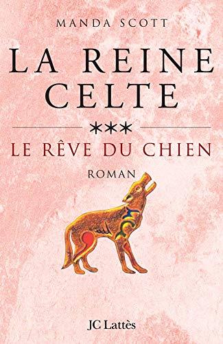 9782709624466: La Reine celte, Tome 3 (French Edition)