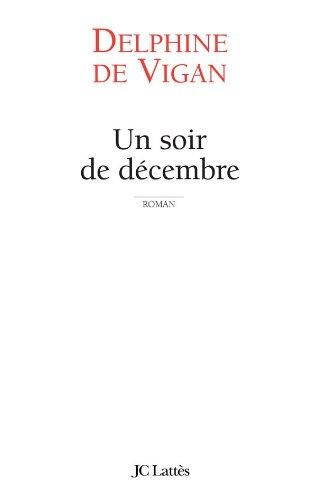 9782709627252: Un soir de décembre