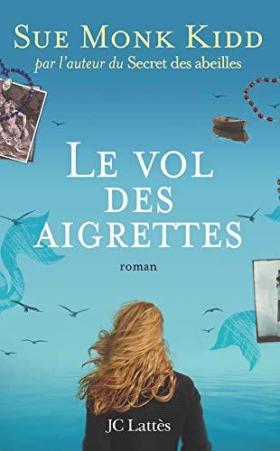 9782709627368: Le vol des aigrettes