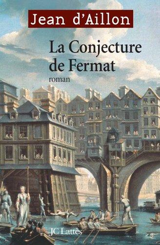 9782709628228: La Conjecture de Fermat