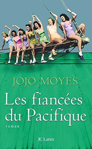 9782709628587: Les fiancées du Pacifique (French Edition)