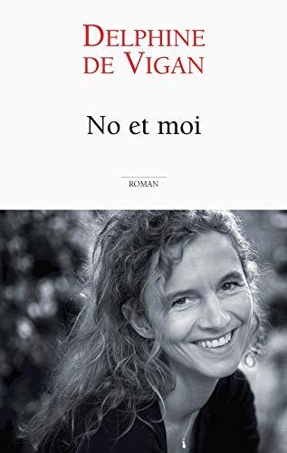 9782709628617: No et Moi