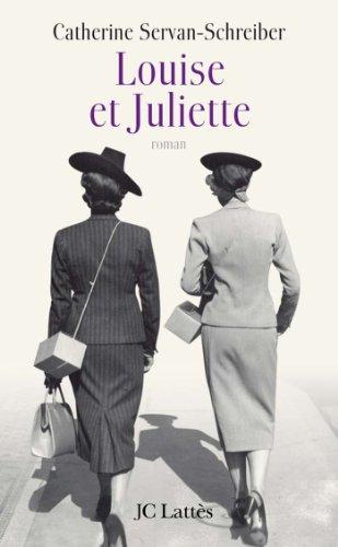9782709629324: Louise et Juliette