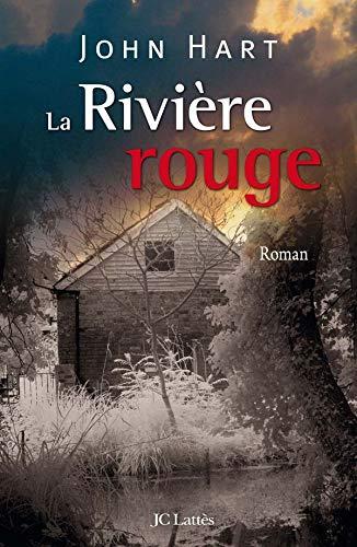 9782709629898: La rivière rouge