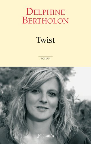 9782709629942: Twist