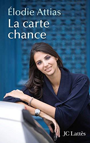 9782709630009: La carte chance