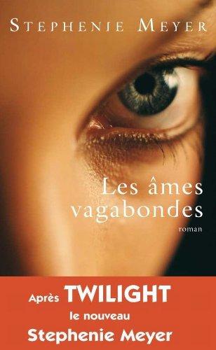 9782709630269: Les âmes vagabondes