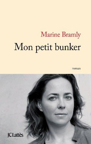 9782709630702: Mon petit bunker