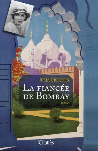 9782709634137: La fiancée de Bombay (French Edition)